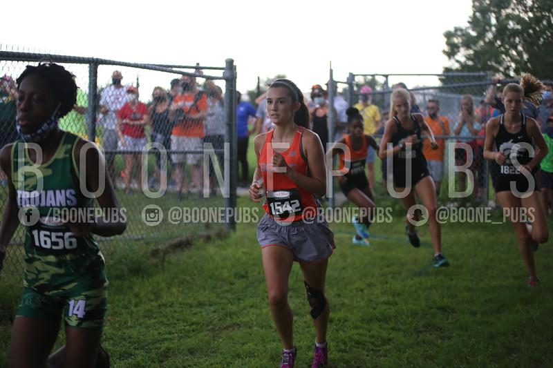 9-16_West Orange Invitational Girls_McCarthy0018
