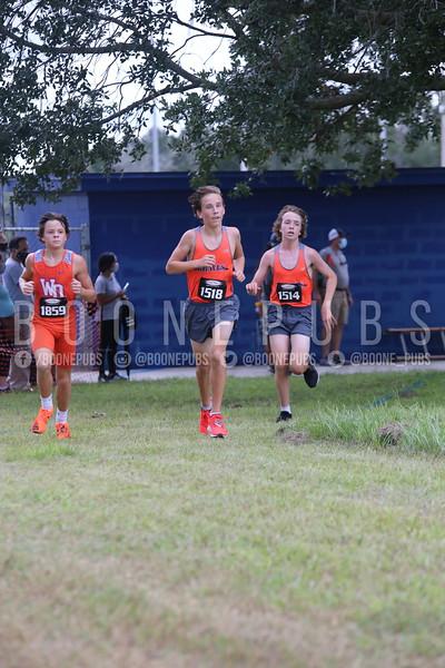 9-16_West Orange Invitational Boys_McCarthy0163
