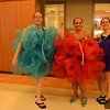 Our lovely Loofahs