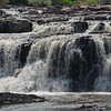 Falls of the Big Sioux River, South Dakota