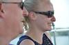 Anna's 100th-D7000--0099-20150904-Finals