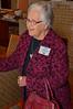 Mrs. Holborow -- Teacher, Typing
