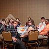 band_banquet-5