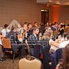 band_banquet-7