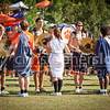 wake_forest-6