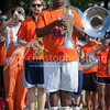 wake_forest-16