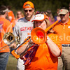 wake_forest-11
