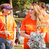 wake_forest-7