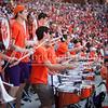 tiger-band-spring-football-57