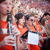 tiger-band-spring-football-64