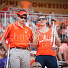 tiger-band-spring-football-98
