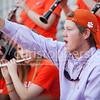 tiger-band-spring-football-105