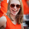 tiger-band-spring-football-63