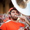 tiger-band-spring-football-55