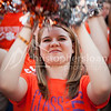 tiger-band-spring-football-77