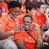 tiger-band-spring-football-100