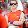 tiger-band-spring-football-84