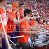 tiger-band-spring-football-58