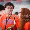 tiger-band-spring-football-107