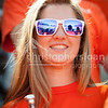 tiger-band-spring-football-37