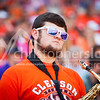 tiger-band-spring-football-5