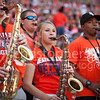 tiger-band-spring-football-76