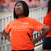 tiger-band-spring-football-33