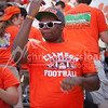 tiger-band-spring-football-20