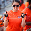 tiger-band-spring-football-14