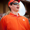 tiger-band-spring-football-40
