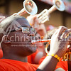 tiger-band-spring-football-38