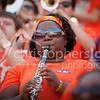 tiger-band-spring-football-31