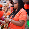 tiger-band-spring-football-18