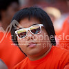 tiger-band-spring-football-22