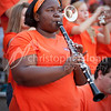 tiger-band-spring-football-99
