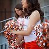 tiger-band-spring-football-71