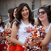 tiger-band-spring-football-73