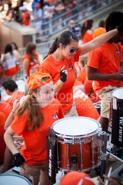 tiger-band-spring-football-15