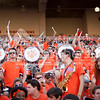 tiger-band-spring-football-68