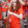 tiger-band-spring-football-106