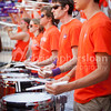tiger-band-spring-football-16