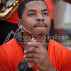 tiger-band-spring-football-26