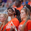 tiger-band-spring-football-25