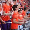 tiger-band-spring-football-59