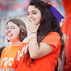 tiger-band-spring-football-90