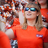 tiger-band-spring-football-75