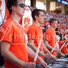tiger-band-spring-football-44
