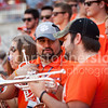 tiger-band-spring-football-12