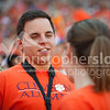 tiger-band-spring-football-29