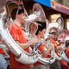 tiger-band-spring-football-54